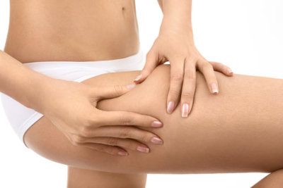 Why Cellulite is Undesirable