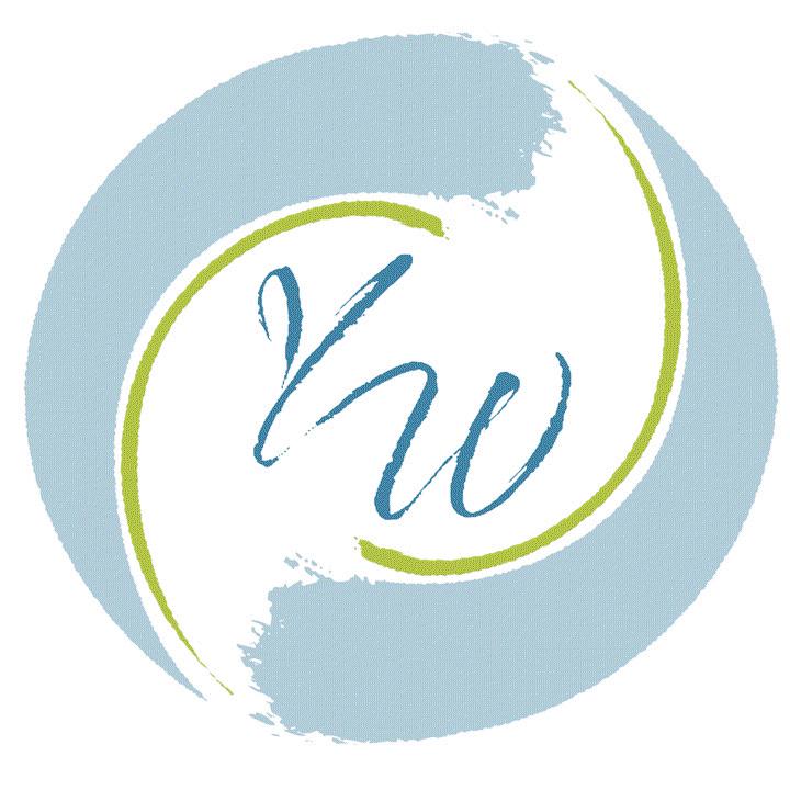 Yarmouth Wellness Fair 2012