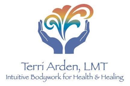 Terri Arden, LMT